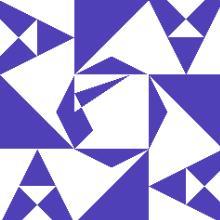 KKapil's avatar