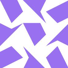 KKarns1234's avatar