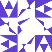 kkarrtall's avatar