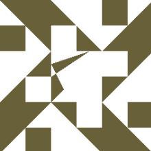 KKarun's avatar