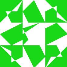 KKaur_159's avatar