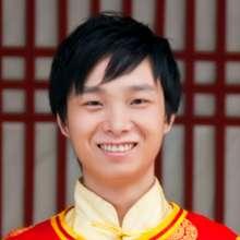 kkbac's avatar
