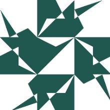 KKD87's avatar
