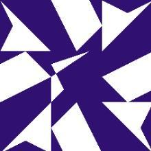 kkes0208's avatar