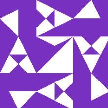 kkikkiKim's avatar