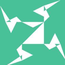 avatar of kkim