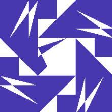 kking7's avatar