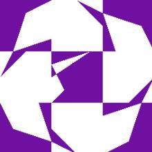 kkjjrr's avatar