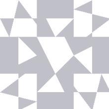 kkkimsumin's avatar