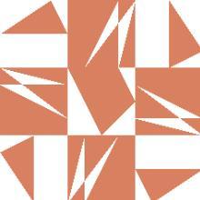 KKKKKKKKKKKK1234's avatar