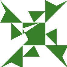 kkklynn's avatar