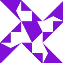 KKmail's avatar