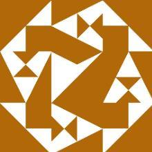 kkpatel's avatar