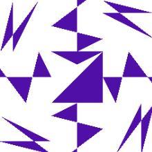 kkran's avatar