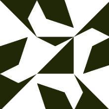 kkrd's avatar