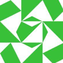 kks83's avatar