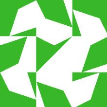 kkvkkv's avatar