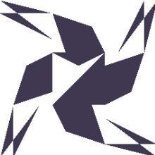 Kkwesi's avatar