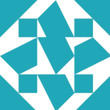 KL-systems's avatar