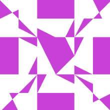 KL_'s avatar