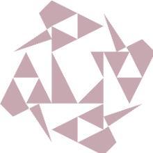 KL_Dane's avatar