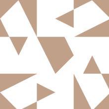 klaas2013's avatar