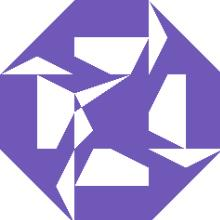 Klaasman1's avatar