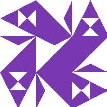 Kladnichkin's avatar