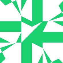 KLaffoon's avatar