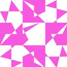 klahcs-a's avatar