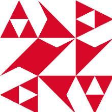 klaiken's avatar