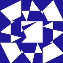 klanfagurtna's avatar