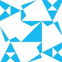 klanle's avatar