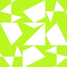 klarjak's avatar