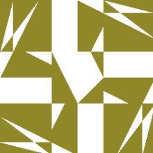 KlassyKlassy's avatar