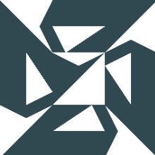 Klatka's avatar
