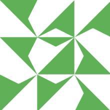 Klaud76's avatar