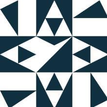 klaus00763's avatar