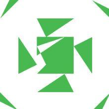 KlausDr's avatar