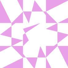 KlausRH's avatar