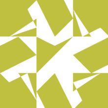Klaxxious's avatar