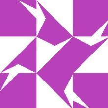 klcikrras's avatar