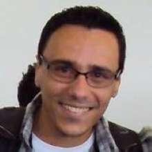 Kleber Viotto Correia