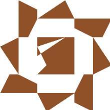 Klemaned's avatar