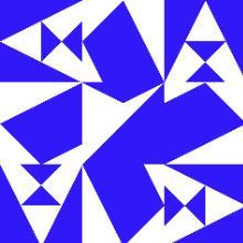 KlemensKanal's avatar