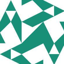 KlemS100's avatar
