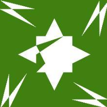 klemyyy123's avatar