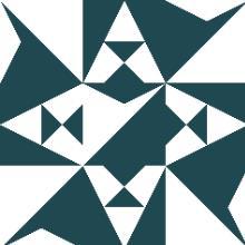 Klemzy2013's avatar