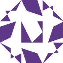 klh69's avatar