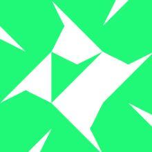 klh78's avatar